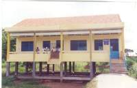 005 An Giang Primary School - After.Jpg