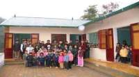 015 Tan Thanh Primary School - After 2.Jpg