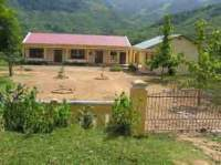 018 Pa Cang Primary School - After.Jpg