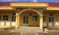 019 Phu Can B Primary School - After.Jpg