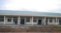 067 Ngoc Tu Primary School - After.Png