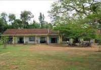 075 Mac Dinh Chi Primary School - Before.Png