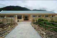 077 Hoa Bac Primary School - After