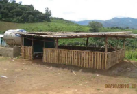 078 Branch Of Dak Sao Primary School - Before.Png