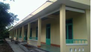 103 Po Ko Secondary School After