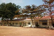 110 Vinh Tan Primary School After